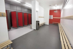 commercial-floor 12