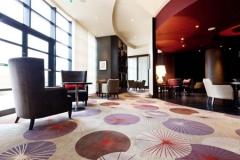 commercial-floor 17