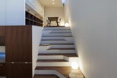 commercial-floor 25