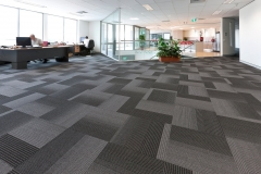 commercial-floor 4