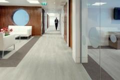 commercial-floor 5
