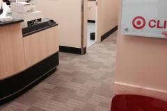 commercial-floor 6