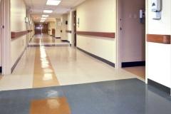 commercial-floor 7