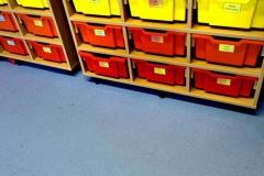 vinyl-flooring-002